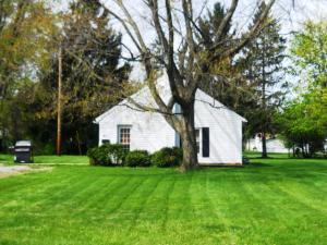 Casa Unifamiliar por un Venta en 431 Kensington 431 Kensington Marion, Ohio 43302 Estados Unidos