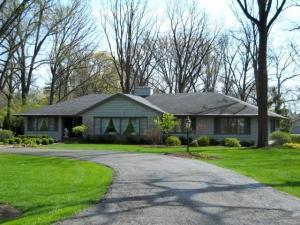 Property for sale at 858 Vernon Heights Circle, Marion,  OH 43302