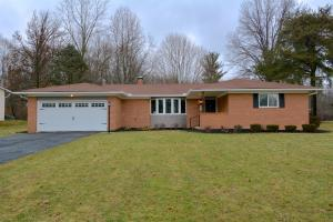 Property for sale at 5661 Heather Road, Gahanna,  OH 43230