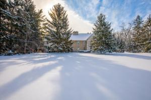 Property for sale at 5325 Ashford Road, Dublin,  OH 43017