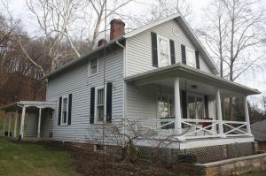 Property for sale at 1304 N High Street, Lancaster,  OH 43130