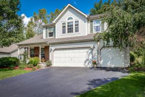 Property for sale at 7850 Priestley Drive, Reynoldsburg,  OH 43068