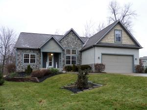 Property for sale at 7680 Rodebaugh Road, Reynoldsburg,  OH 43068