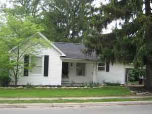 Property for sale at 1513 Graham Road, Reynoldsburg,  OH 43068