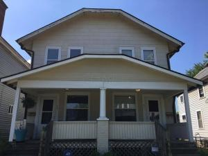 Property for sale at 45-47 W Moler Street, Columbus,  OH 43207