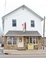 Commercial for Sale at 510 Market 510 Market Danville, Ohio 43014 United States