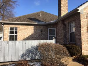Property for sale at 1250 Villa Oaks Court, Gahanna,  OH 43230