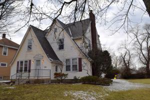 Casa Unifamiliar por un Venta en 715 Windsor 715 Windsor Marion, Ohio 43302 Estados Unidos