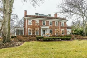 Property for sale at 1801 Roxbury Road, Columbus,  OH 43212