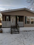 独户住宅 为 销售 在 11007 Walnut 11007 Walnut Lakeview, 俄亥俄州 43331 美国