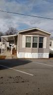 独户住宅 为 销售 在 8935 Chestnut 8935 Chestnut Lakeview, 俄亥俄州 43331 美国