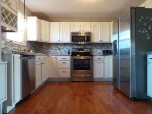Property for sale at 11431 Rosecrans Road, Sunbury,  OH 43074