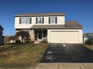 Property for sale at 2409 Hutcheson Court, Lancaster,  OH 43130