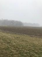 Land for Sale at Marion Cardington Marion Cardington Marion, Ohio 43302 United States