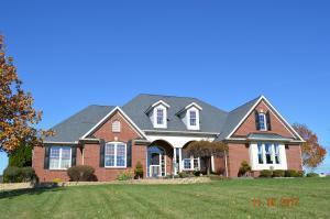 Casa Unifamiliar por un Venta en 11400 Winter 11400 Winter Amanda, Ohio 43102 Estados Unidos