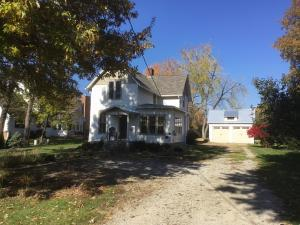Property for sale at 324 E Dublin Granville Road, Worthington,  OH 43085