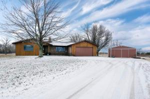 Property for sale at 11255 Marcy Road, Canal Winchester,  OH 43110
