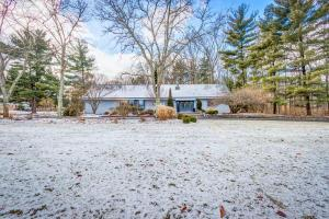 Property for sale at 4503 Ravine Drive, Westerville,  OH 43081