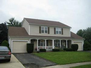 Property for sale at 2241 Pinion Place, Reynoldsburg,  OH 43068