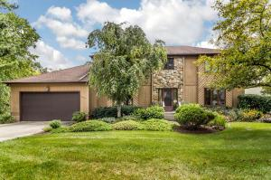 Property for sale at 2364 Collins Drive, Worthington,  OH 43085