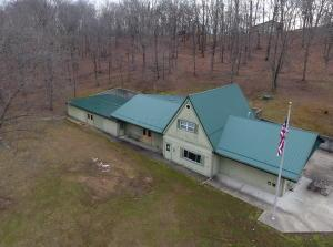 Land for Sale at 974 Standpipe Road 974 Standpipe Road Jackson, Ohio 45640 United States