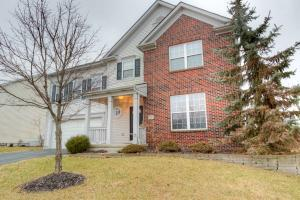 Property for sale at 7567 Ashley Meadow Drive, Blacklick,  OH 43004