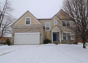 Property for sale at 2036 Destin S Place, Reynoldsburg,  OH 43068