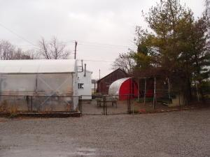 Commercial for Sale at 6966 St Route 117 6966 St Route 117 Huntsville, Ohio 43324 United States