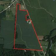 Property for sale at 0 Plantation Road, Sunbury,  OH 43074