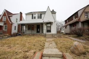 Property for sale at Columbus,  OH 43211