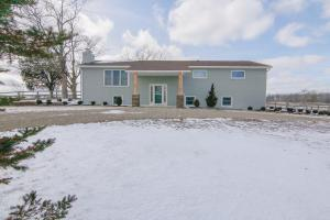 Property for sale at 20916 State Route 245, Marysville,  OH 43040