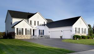 Casa Unifamiliar por un Venta en 100 Whittington 100 Whittington Etna, Ohio 43062 Estados Unidos