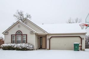 Property for sale at Obetz,  OH 43207