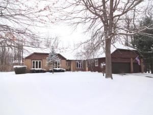 Property for sale at 7862 Country Brook Lane, Reynoldsburg,  OH 43068
