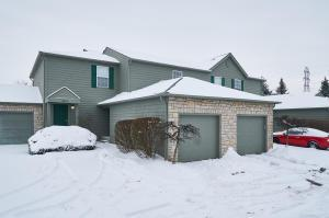 Property for sale at 5873 Blendon Place Drive 6B, Gahanna,  OH 43230