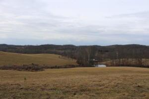 Land for Sale at Hunter Road Hunter Road Jackson, Ohio 45640 United States