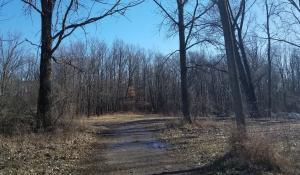 Land for Sale at 5881 Pisgah 5881 Pisgah Mechanicsburg, Ohio 43044 United States