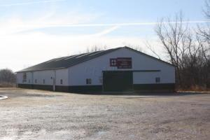 Commercial for Sale at 6682 St Rt 95 6682 St Rt 95 Mount Gilead, Ohio 43338 United States