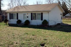 Property for sale at 2107 Eddystone Avenue, Columbus,  OH 43224