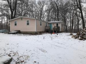 Property for sale at 6131 Hopewell Church SW Road, Lancaster,  OH 43130