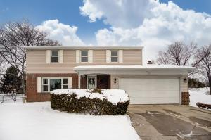 Property for sale at 750 Hager Court, Gahanna,  OH 43230