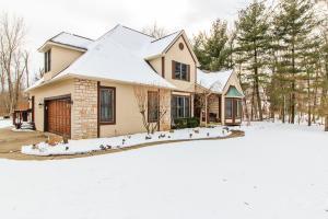 Property for sale at 8035 Palmer SW Road, Reynoldsburg,  OH 43068