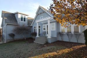 Single Family Home for Sale at 7040 Saddlebrook 7040 Saddlebrook Nashport, Ohio 43830 United States