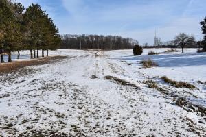土地,用地 为 销售 在 County Road 9 County Road 9 Edison, 俄亥俄州 43320 美国