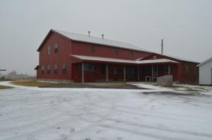 Land for Sale at 10163 Linwood 10163 Linwood La Rue, Ohio 43332 United States