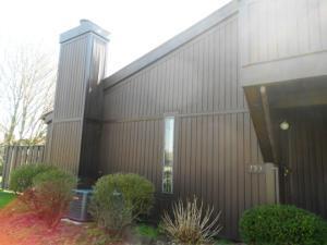 Condominio por un Venta en 199 Fairfax 199 Fairfax Marion, Ohio 43302 Estados Unidos