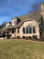Property for sale at 521 Shoal Court, Reynoldsburg,  OH 43068