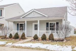 Property for sale at Columbus,  OH 43207