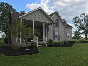 Property for sale at 3544 Creek Road, Sunbury,  OH 43074
