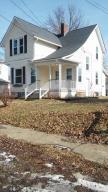独户住宅 为 销售 在 113 Boundary 113 Boundary Edison, 俄亥俄州 43320 美国
